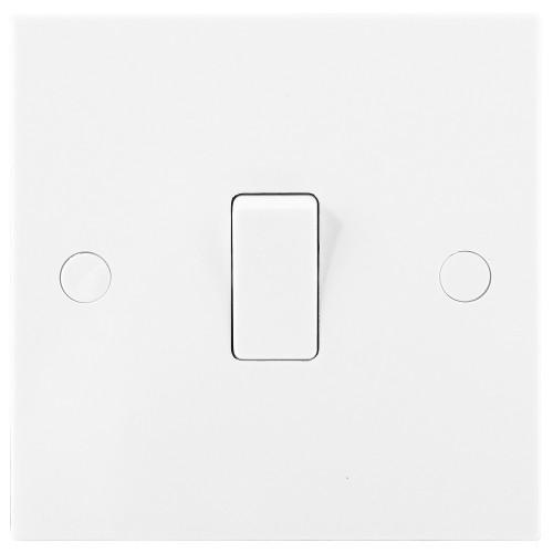 bg 1g 2w switch  912