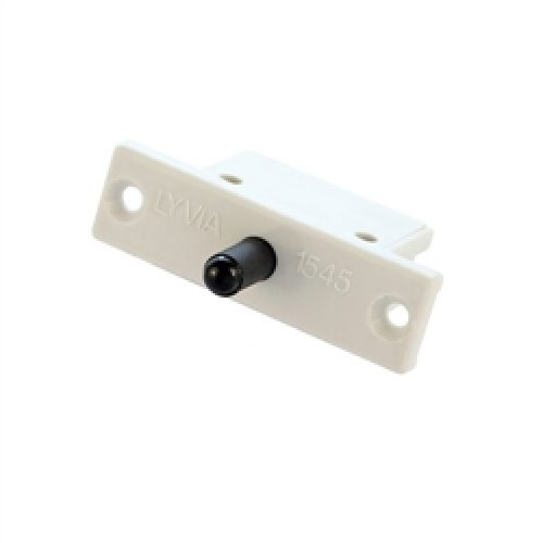 Cabinet Light Switch (WPBS