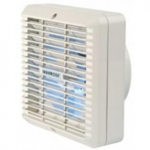 150mm auto wallceiling fantimer mozeypictures Image collections