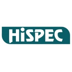 Hispec 8W LED Circular Fitting