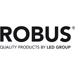 Robus Remy LED Floodlights