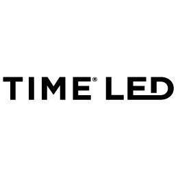 Time LED Filament Lamps